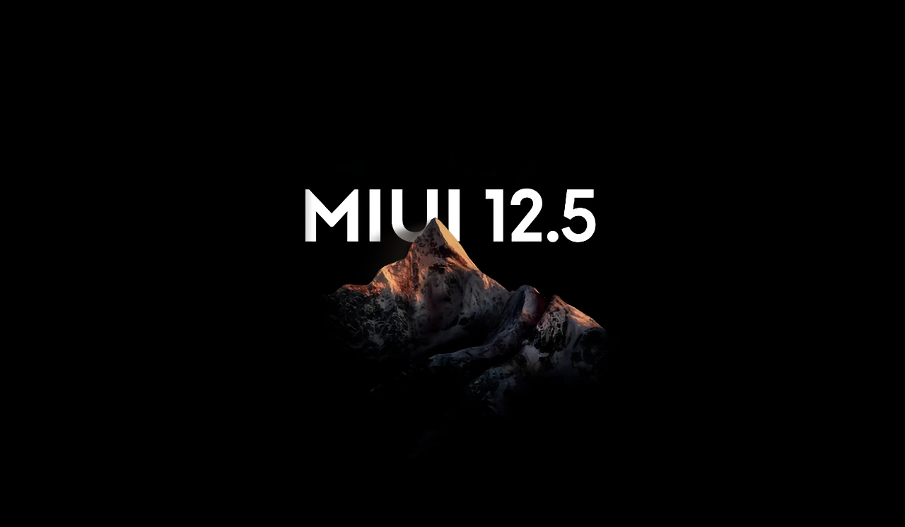 Спасибо Xiaomi.EU: MIUI 12.5 вышла для смартфонов Xiaomi Mi 11, Mi 10, Mi 9, Redmi K30, Redmi 9T и Redmi Note 8 за пределами Китая