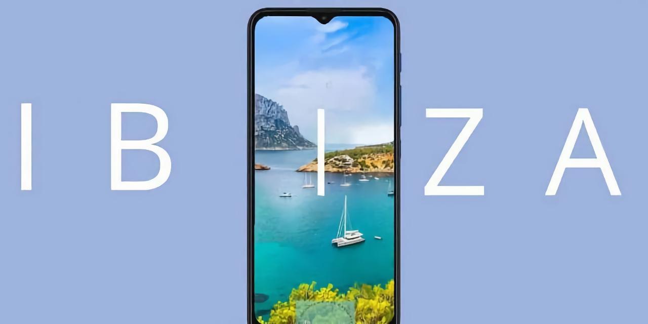 Motorola готовит к выходу смартфон Ibiza (aka Moto G40) с экраном на 90 Гц и чипом Snapdragon 480 на борту