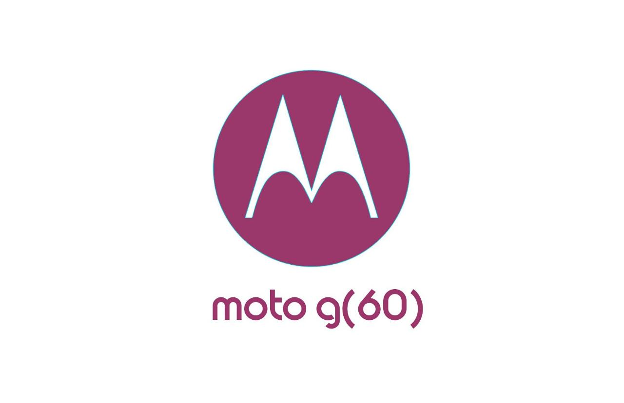 Конкурент Redmi Note 10 Pro: Motorola работает над Moto G60 с экраном на 120 Гц, камерой на 108 МП и батареей на 6000 мАч