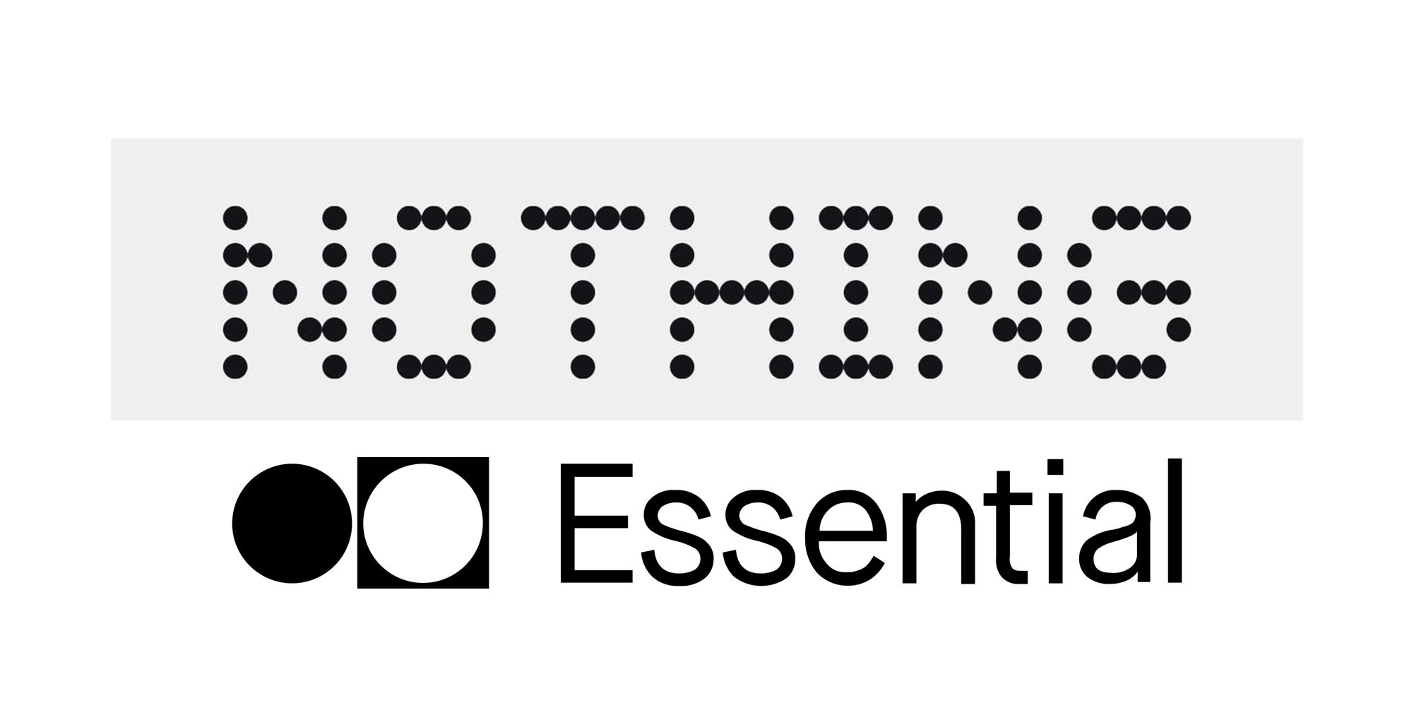Бывший основатель OnePlus Карл Пей купил у Энди Рубина права на бренд Essential
