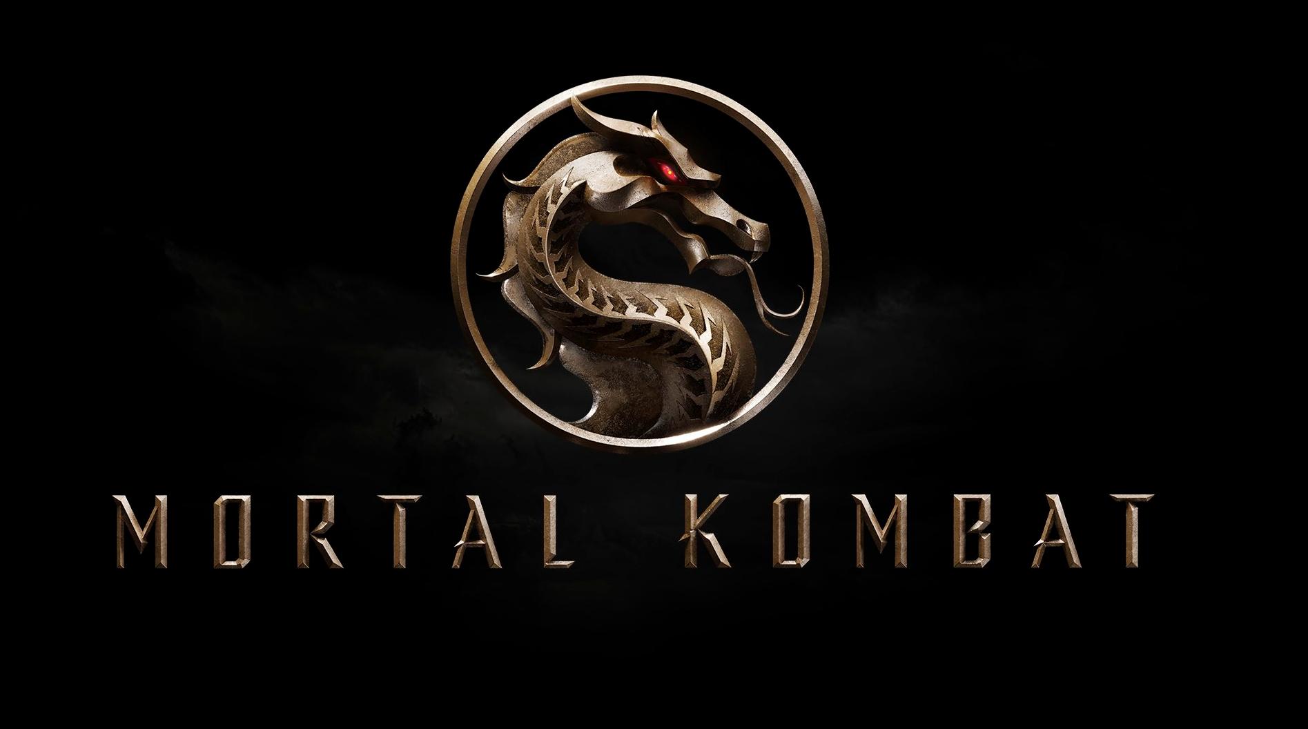 «Простите, что так долго»: Warner Bros. назвала дату релиза фильма Mortal Kombat
