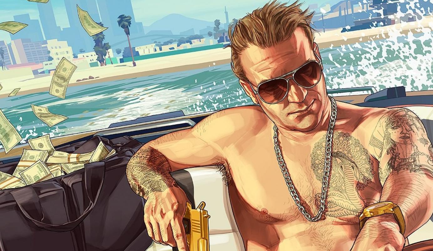 Rockstar слабо, а вот энтузиаст нашел способ сократить загрузки в GTA Online на 69%