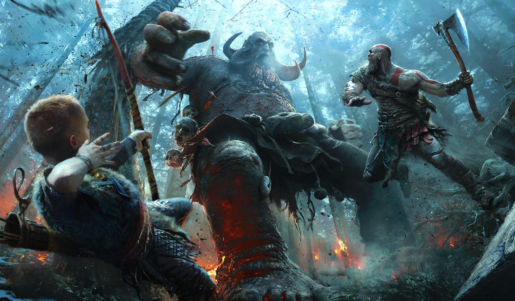 Sony разрабатывает десять экранизаций на основе игр PlayStation