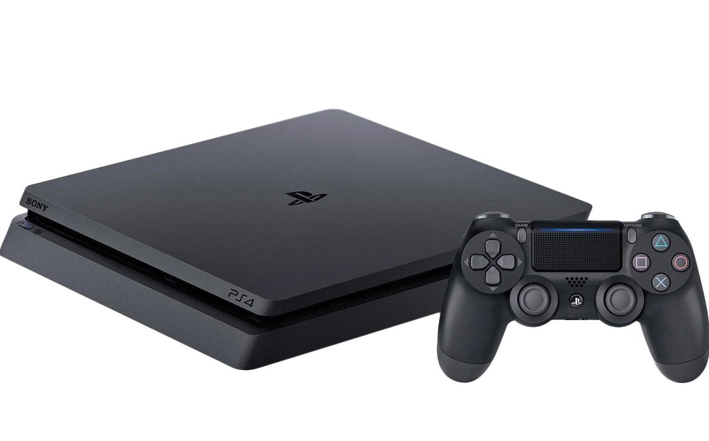 Похоже, Sony сворачивает производство PlayStation 4, и магазины продают последние консоли