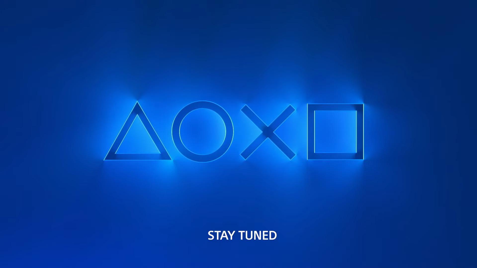 Sony выпустила небольшое, но полезное обновление для PlayStation 4 для любителей тишины
