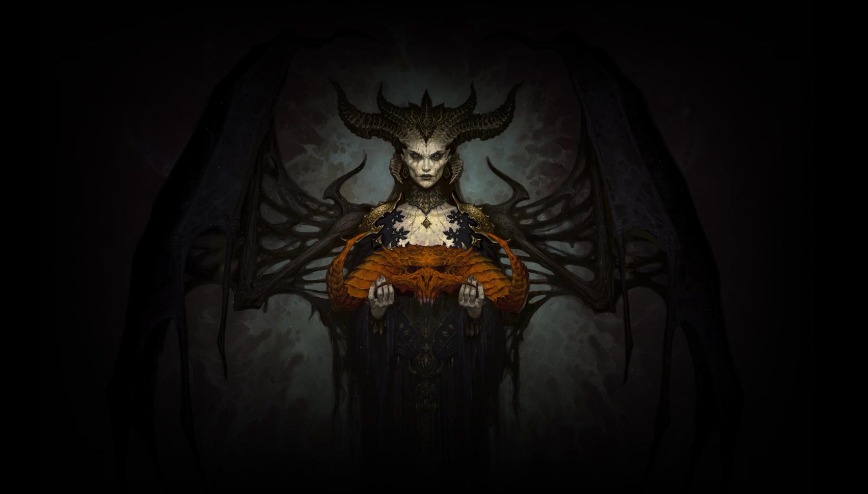 Инсайдер: на BlizzConline покажут ремастер Diablo 2 и мобильную игру по World of Warcraft
