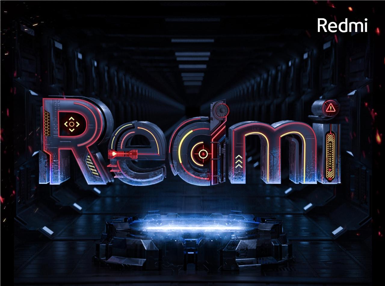 Официально: Xiaomi представит первый игровой смартфон Redmi в конце этого месяца