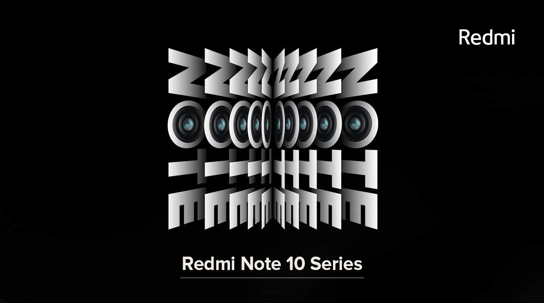 В сети появилось изображение с точной датой анонса линейки смартфонов Redmi Note 10