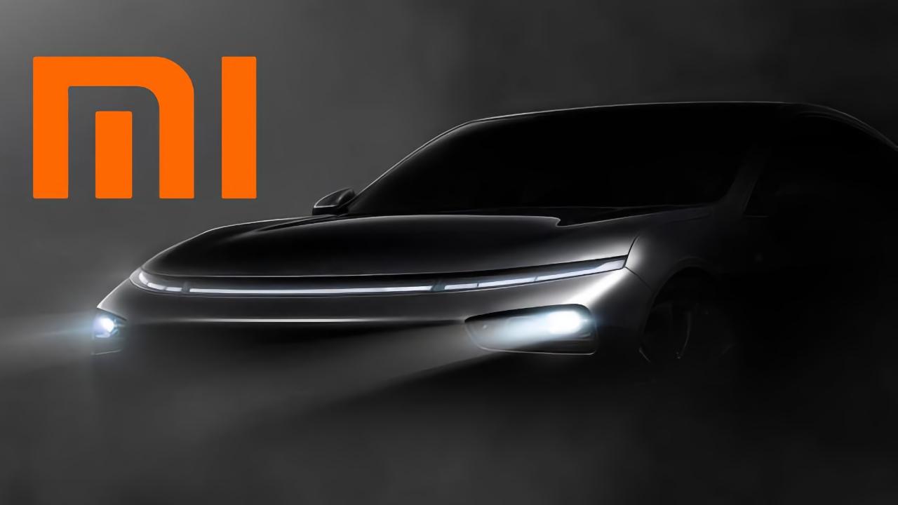 Reuters: Xiaomi ведет переговоры с Great Wall о производстве своего первого электромобиля