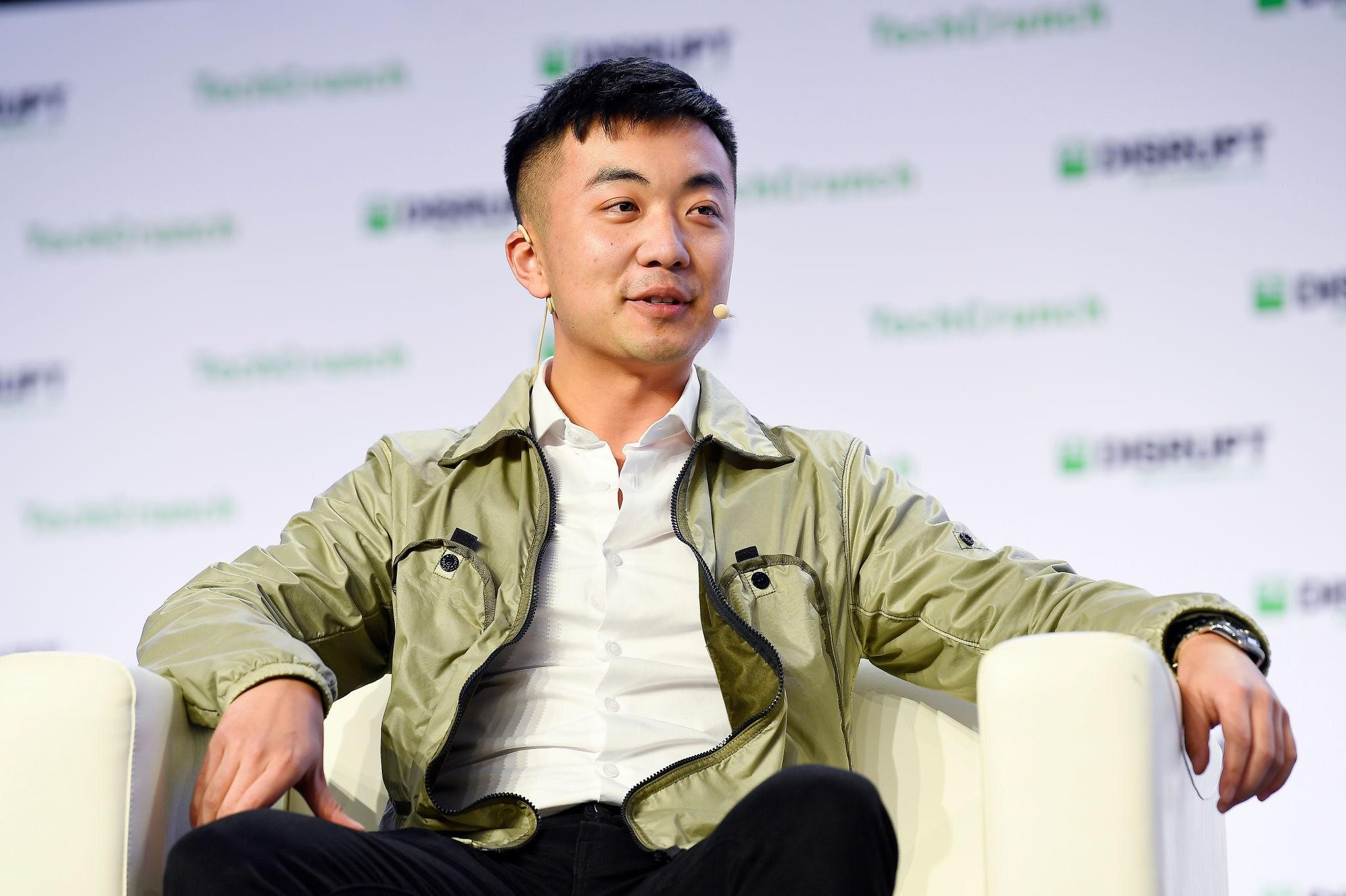 Сооснователь OnePlus Карл Пей собрал $7 млн на свой новый проект: среди инвесторов есть изобретатель iPod, соучредитель Twitch и популярный YouTube-блогер