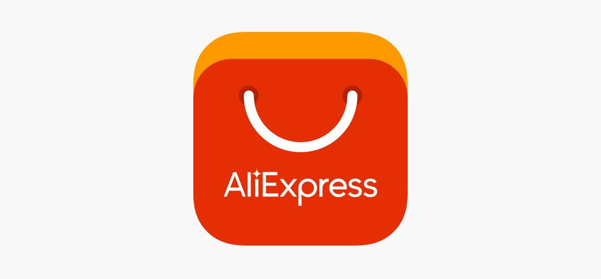 Скидки недели на AliExpress: распродажа 'Продолжение банкета' и Redmi Note 9T по суперцене