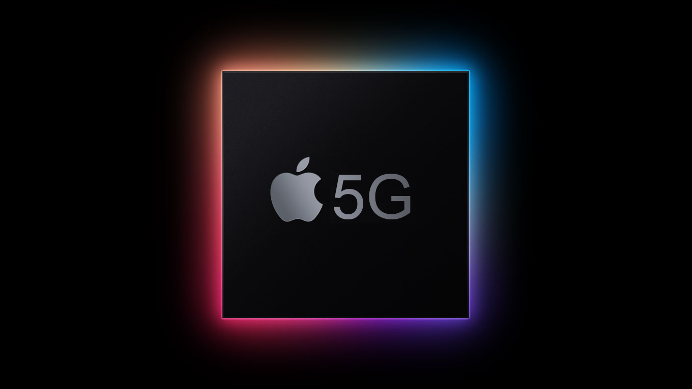 Вслед за Intel: Apple разрабатывает собственный модем и хочет отказаться от микросхем Qualcomm