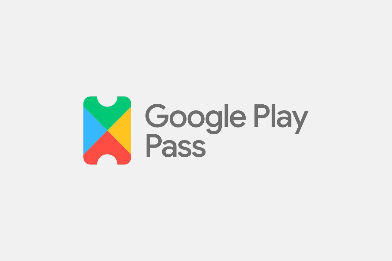 Неожиданно: сервис подписки на игры и приложения Google Play Pass заработал в Украине