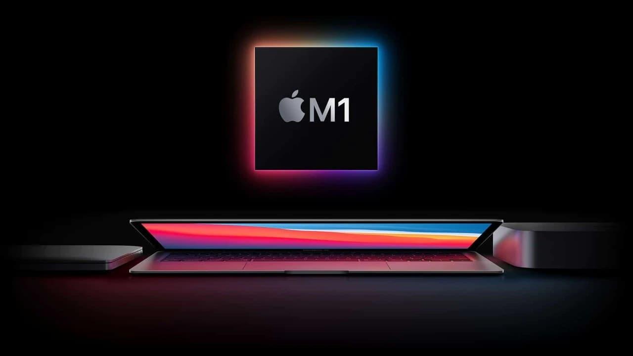 Apple готовит новые ARM-процессоры для iMac, Mac Pro и MacBook Pro