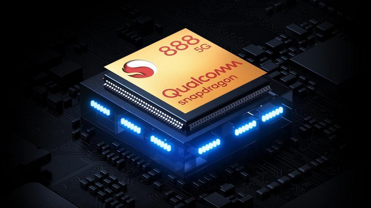 Xiaomi готовит еще и Redmi K11: смартфон может быть одним из самых доступных с процессором Snapdragon 888