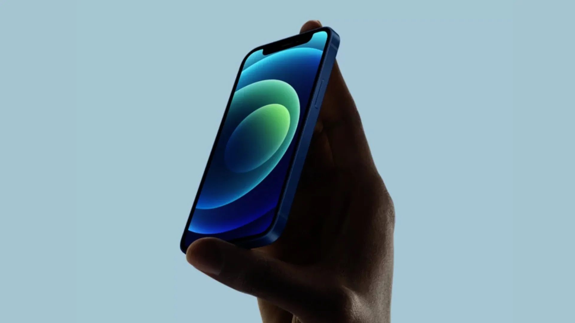 Смартфоны линейки iPhone 12 провалили тест скорости 5G, уступив конкурентам с Android