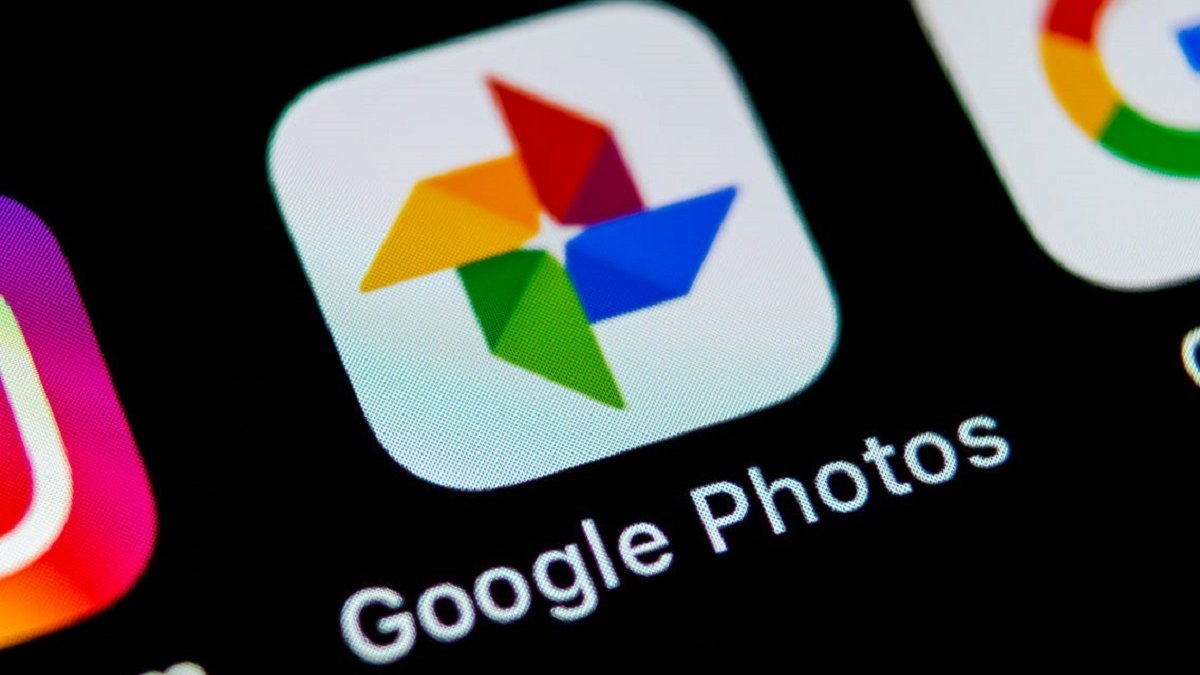 В Google Фото появились живые обои воспоминаний