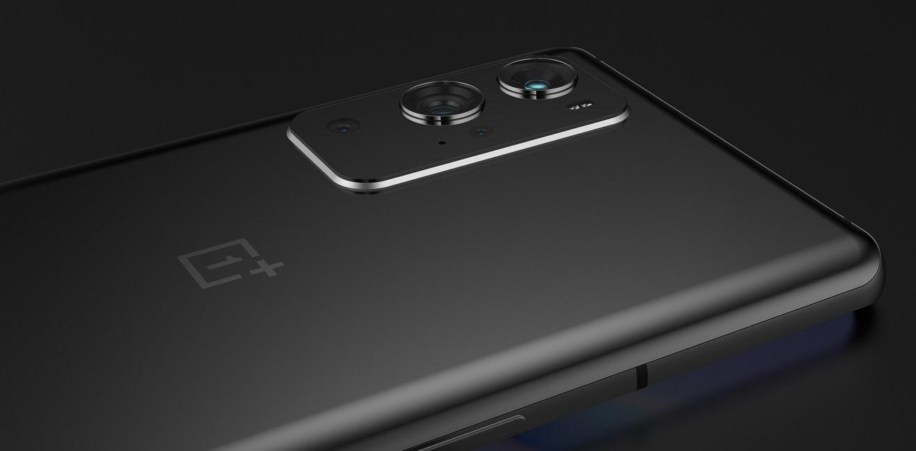 Вместо OnePlus 9: OnePlus может назвать свой следующий флагман OnePlus 888