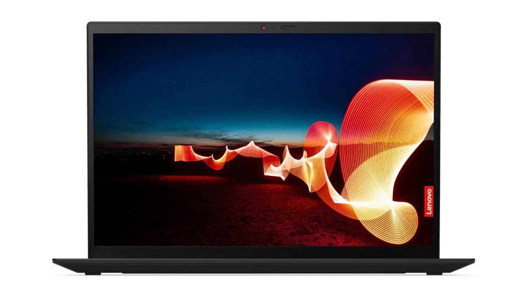 Lenovo ThinkPad X1 Carbon Gen 9 и ThinkPad X1 Yoga Gen 6 — первые в мире ноутбуки с поддержкой Dolby Voice