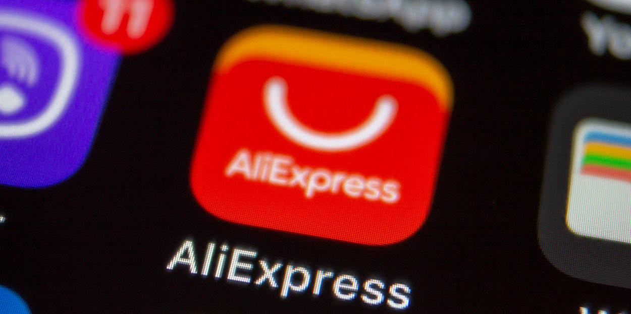 Скидки недели на AliExpress: элементы «умного» дома Xiaomi, смартфоны, наушники и квадрокоптеры