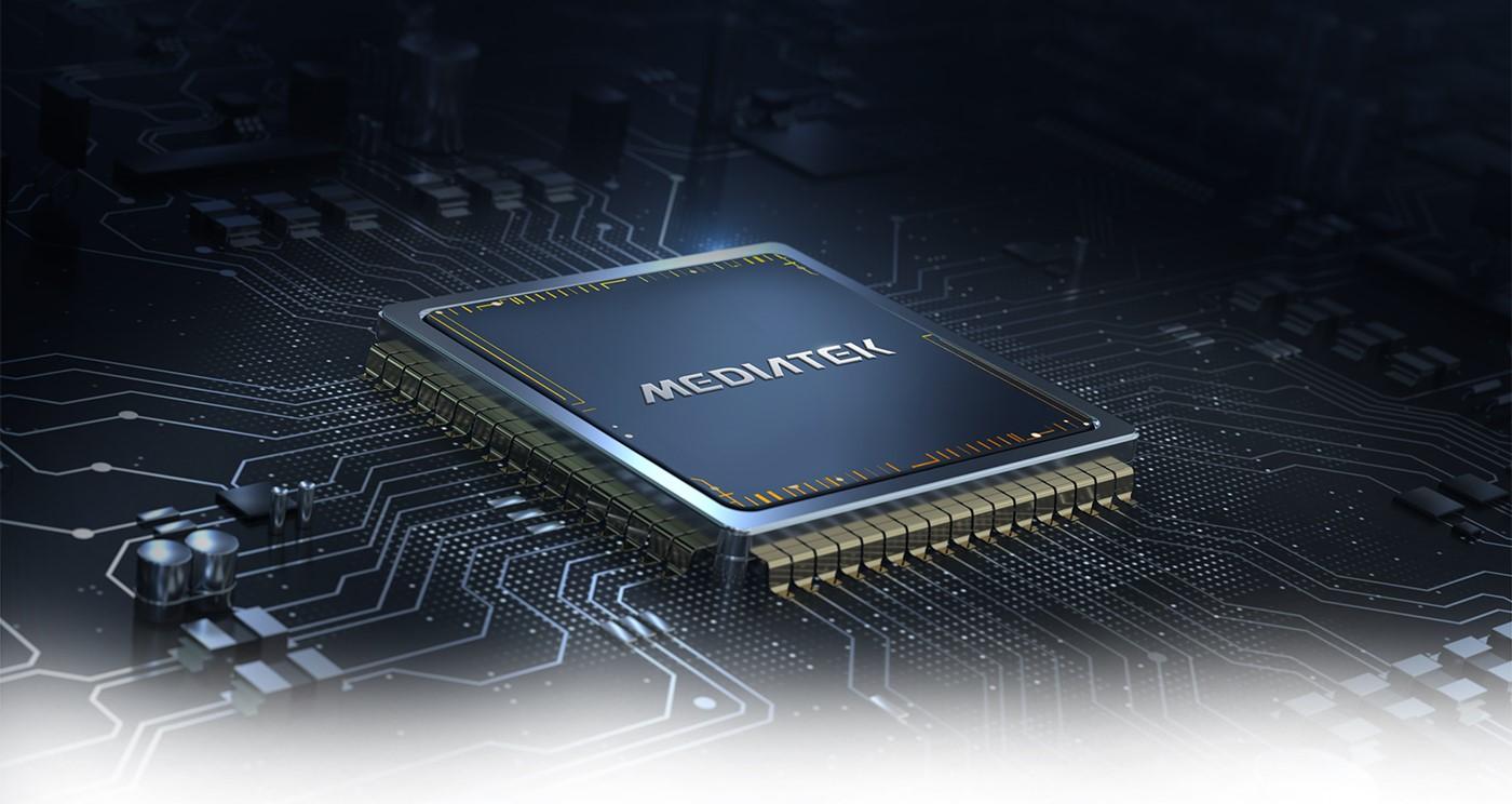 Официально: MediaTek представит свой следующий флагманский процессор в первом квартале 2021 года