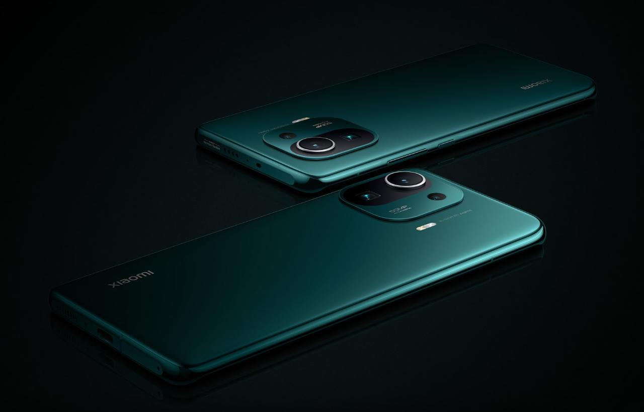 Инсайдер: Xiaomi готовит к выходу смартфон с чипом Snapdragon 888+ и камерой на 200 МП
