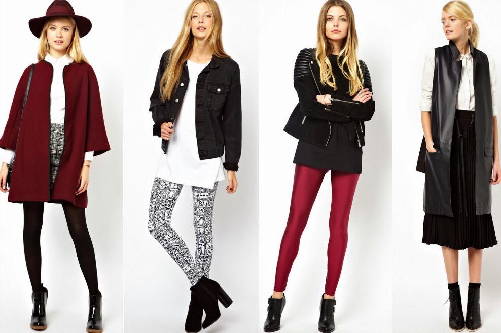 Что такое скандинавский стиль в одежде: объясняют эксперты
