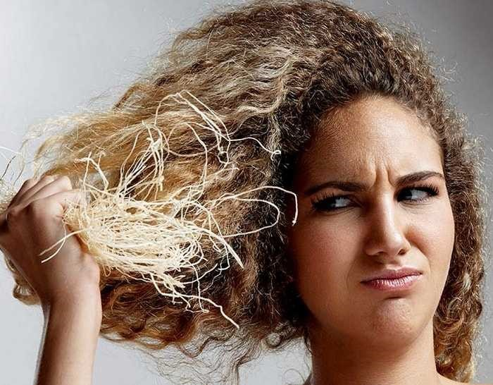 Какие секреты никогда не выдают парикмахеры