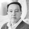 В Омской области умер врач-анестезиолог
