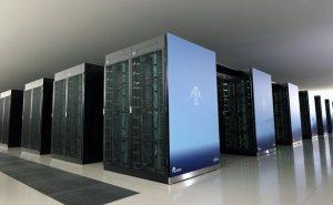 Японский суперкомпьютер Fugaku на системах Fujitsu A64FX всё ещё первый в ТОП500