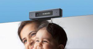 Xiaomi Mi TV Webcam — первая веб-камера для телевизоров Xiaomi и Redmi