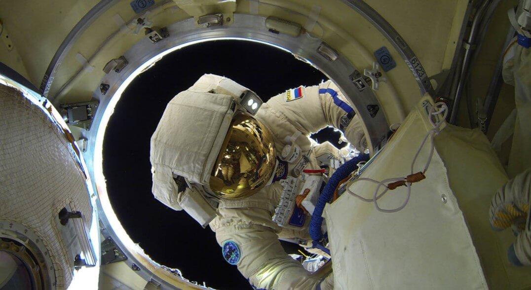 Как Россия и Китай будут строить лунную станцию?