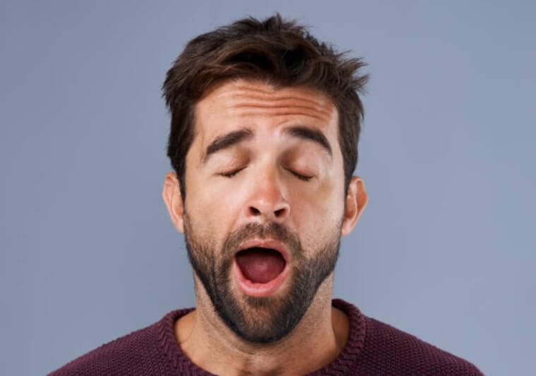 Как мало спать, но сохранить здоровье? Ученые нашли ответ