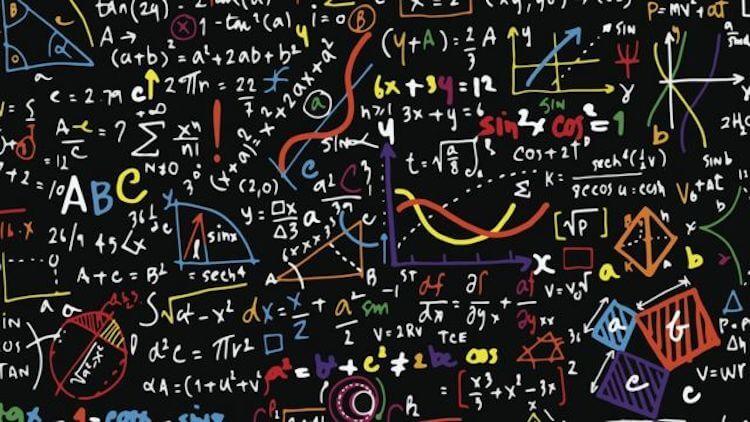 Что доказывает теорема Пуанкаре о возвращении