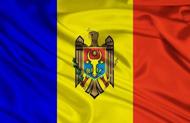 Русскому языку вернули межнациональный статус в Молдавии