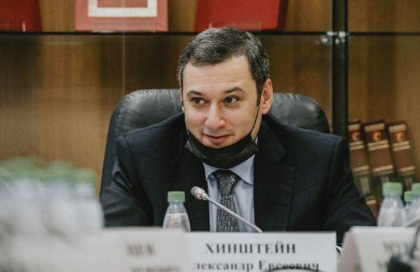 Депутат Госдумы в стихах раскритиковал Шнурова за использование мата