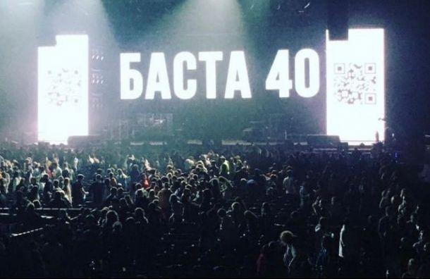 Эксперты назвали причины роста заболеваемости коронавирусом в Петербурге