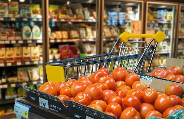 Эксперт: Пандемия сильно увеличит стоимость продуктов в мире