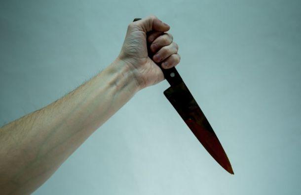 Подростка подозревают в двойном убийстве своих родственников