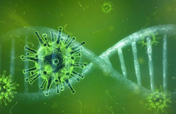 Минздрав: следующая пандемия может оказаться разрушительнее коронавируса