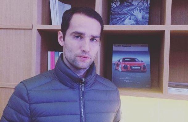 Широков продал бутсы, в которых избил арбитра Данченкова