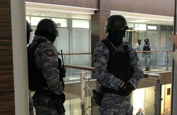 Обыски и задержания: что происходит после акции 23 января