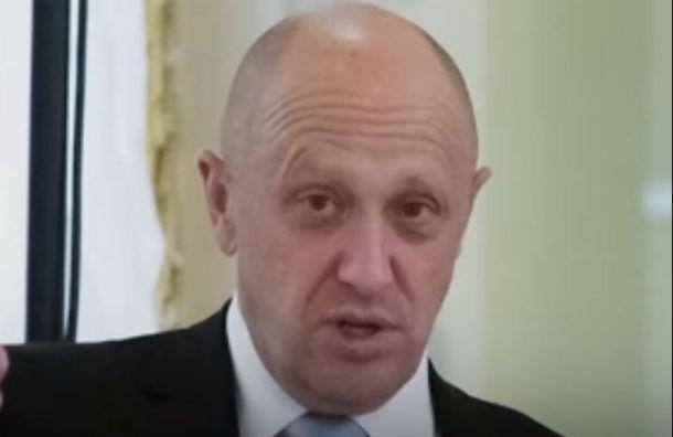 Пригожин предложил поставить памятник погибшим в ЦАР журналистам