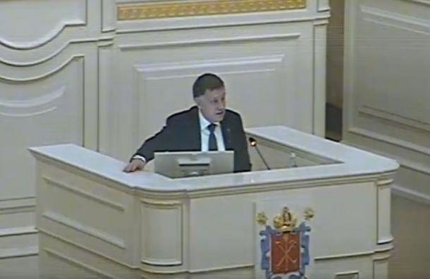 Макаров: 'На войне даже мурашки должны бегать строем'