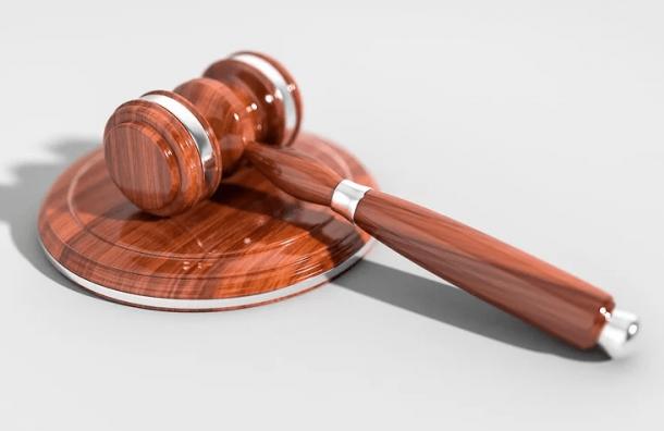 Суд оштрафовал замглавврача НИИ имени Джанелидзе на 50 тысяч рублей