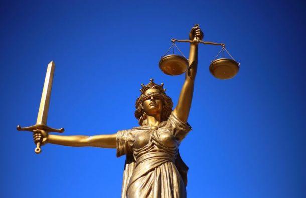 Верховный суд хочет ввести в России понятие 'уголовный проступок'