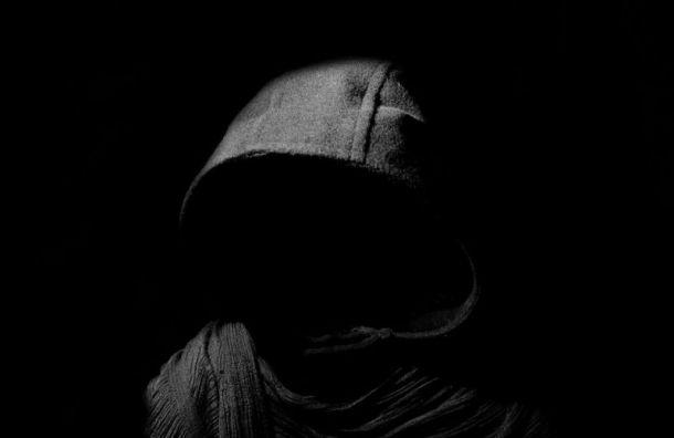 Майора ФСБ нашли мертвым на Рублевке