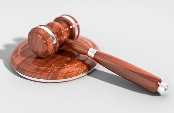 'Жемчужный прапорщик' получил очередной условный срок за избиение коллеги