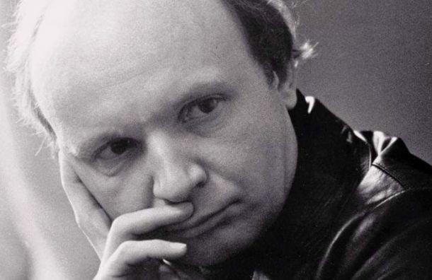 Церемония прощания с актером Андреем Мягковым прошла в Москве