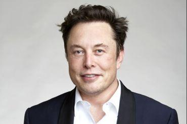 'Чушь собачья': Илон Маск резко высказался о биткоине